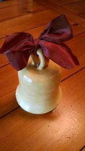 Anniversary Bell