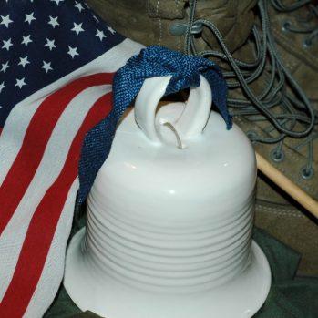 Patriotic Bell